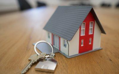 Uitzendkracht of flexwerker en hypotheek?