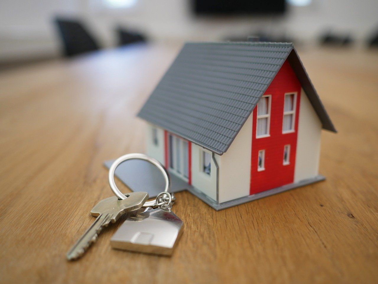 Hypotheek voor flex werker en uitzendkracht