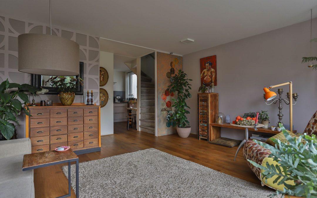 Slachthuisstraat 93 Aangekocht door aankoopmakelaar Anderz groningen