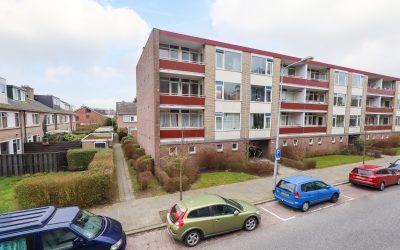 Plutolaan 70, Groningen