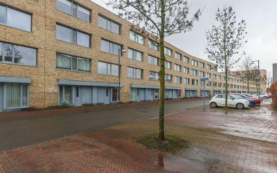 Verlengde Meeuwerderweg 183 Groningen