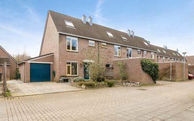 Mudaheerd 67 Groningen