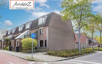 Onnemaheerd 149 Groningen