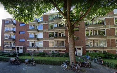Resedastraat 65 Groningen